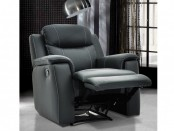 fauteuil relax conseil